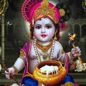 Sri Krishna Ashtakam Karaoke