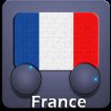My France Radios