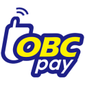 OBC Pay Community