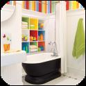 Bathroom Decoration Designs