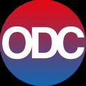 ODC Tutor