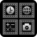 OF THE NEIGE-Cool Icon & WP