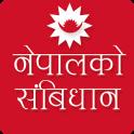 Constitution of Nepal 2072