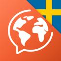 스웨덴어 학습, 스웨덴어 회화 - Mondly