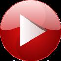 Download Video MP4 Downloader