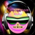 Rentak Pelangi Music Fm