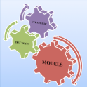 Strategic Decision Models
