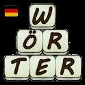 Wortspiele Deutsch Kostenlos