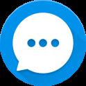 Truemessenger - SMS Block Spam