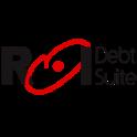 ROI Debt Suite