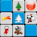 """""""Christmas Memory"""""""