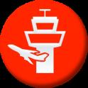 Airline Code IATA ICAO