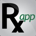Prescription Drug Discounts