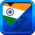 uTalk gujarâtî