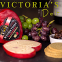 Victoria's Deli