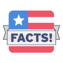 USA Facts