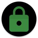 Keyword Substitution Encryptor