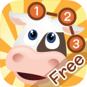Kids Draw & Connect FREE