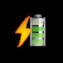 Very Battery Status
