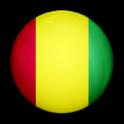 Guinée radios