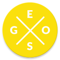 GeoSnap — Geofilters Snapchat - Free Snap Geotags