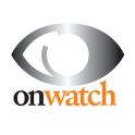 OnWatch SmartAlert by OnWatch