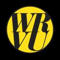 WRVU Radio