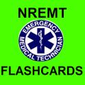 NREMT Flashcards