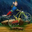 Cycle Boy 3D
