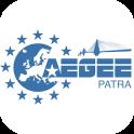 AEGEE-Patra