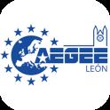 AEGEE-Leon