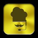 Kitchen Copilot Gold