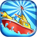 Battleship - Online Game Hall