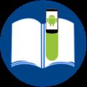 DigiBookmark - No-Ads