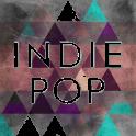 Indie Pop MUSIC RADIO