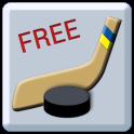 Hockey Puzzle Free