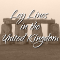 Ley Finder UK