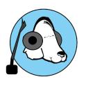 Dog Sound Mixer