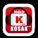 Rádio Kosak - Light