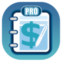 Simple Accounting Pro