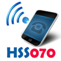 HSS070 무료전화 CALL WIFI 3G LTE