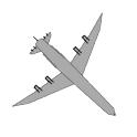 Airplanes, Etc.