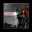 Shadow ZONE PRO