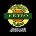Winnipeg Transit Schedule Tool