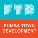 Fumba Town Development