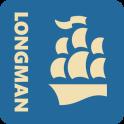 Longman Dictionary of English