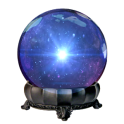 Dan's Crystal Ball