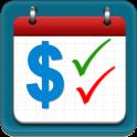 Bill Reminder Expense Tracker