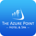 Azure Point Guest Services