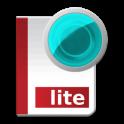 Droid Scan Lite Open Beta